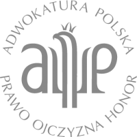 Kancelaria Adwokacka Adwokat Michał Staszewski